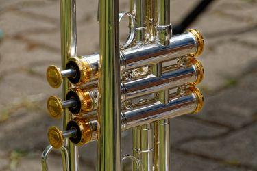 instrument-843046_1920